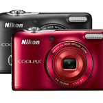 Nikon Released Firmware Updates for the Coolpix L32 and Coolpix L30 Cameras