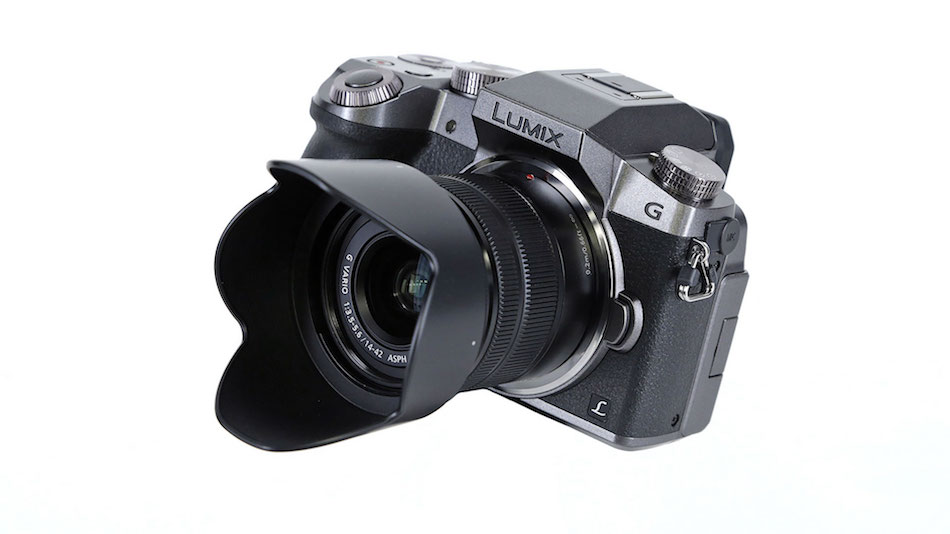 panasonic-lumix-post-focus-firmware-update-announced