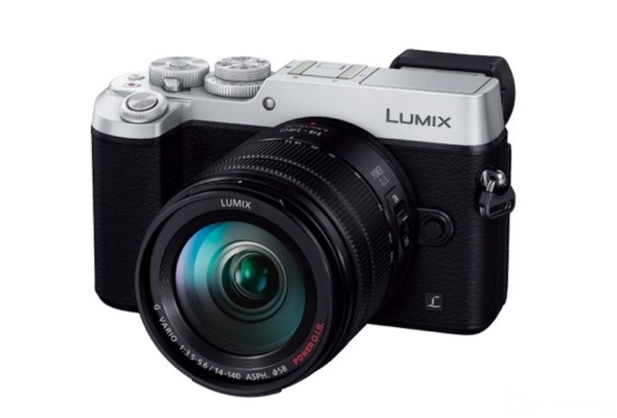 panasonic-released-post-focus-firmware-update-for-gx8-g7-and-fz300-cameras