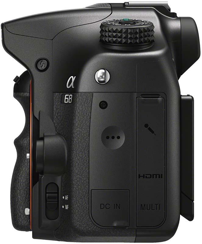 sony-a68-camera-03