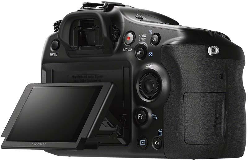 sony-a68-camera-04