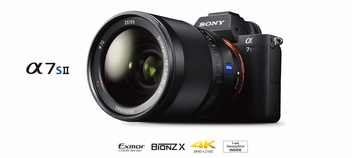 sony-a7sii-firmware-update-version-1-10-released