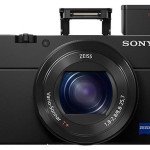 Sony RX100 IV Camera Reviews Roundup