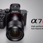 The Complete Guide to Sony A7RII by Gary Friedman