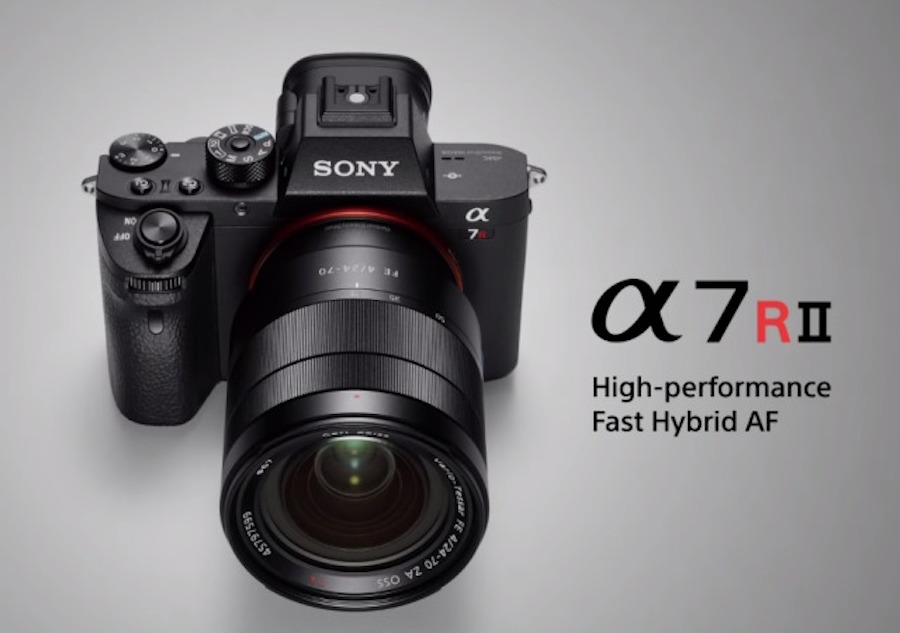 the-complete-guide-to-sony-a7rii-by-gary-friedman