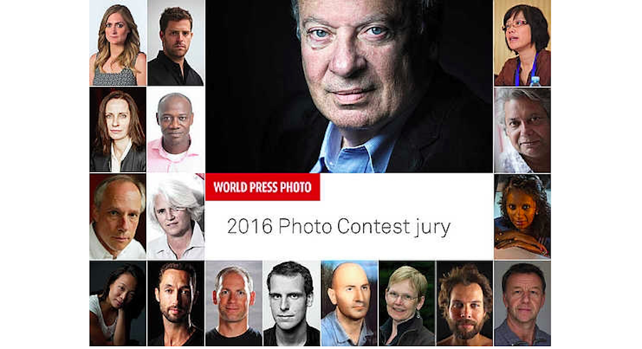 world-press-photo-2016-chair-and-jury-announced