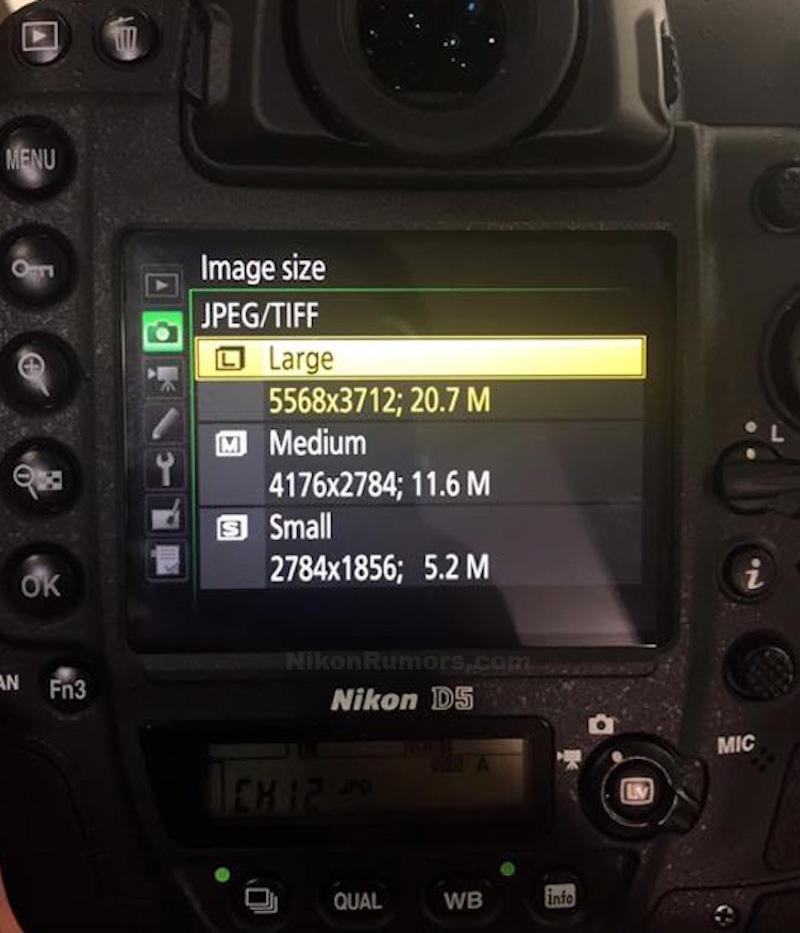 Nikon-D5-images-leaked-1
