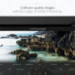 Adobe Lightroom 2.0 Available on Google Play