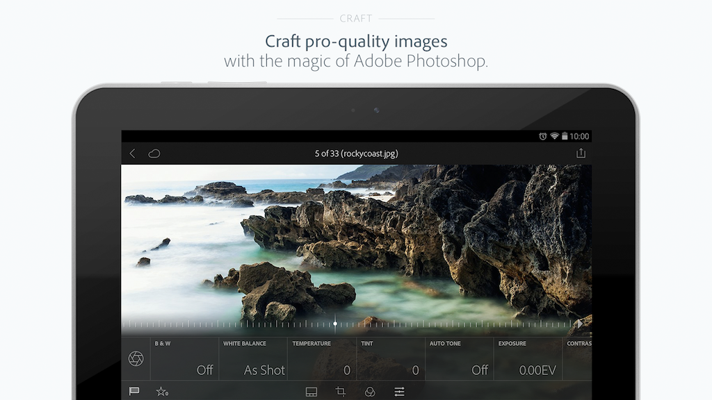 adobe-lightroom-1-4-for-android-is-now-available-for-free