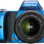 Best Lenses for the Pentax K-S1 DSLR Camera