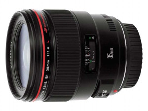 canon-ef-35mm-f1-4l-ii-usm-lens-recommended-at-ephotozine