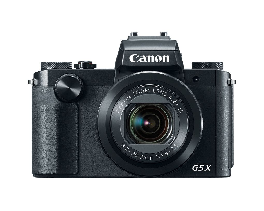 canon-powershot-g5-x-compact-camera-gets-silver-award-from-dpreview