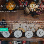 Event Photography Awards Now Open for Entries