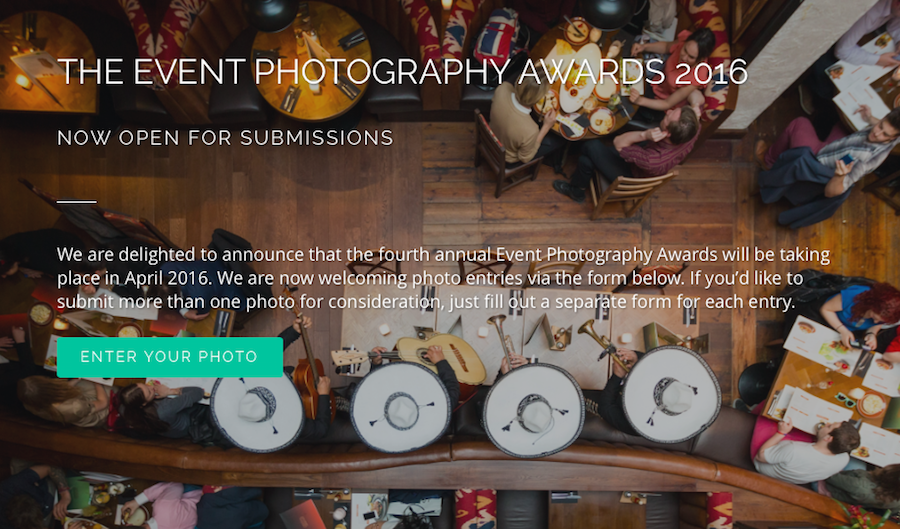 event-photography-awards-now-open-for-entries