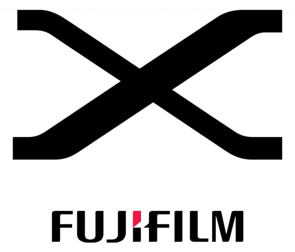 fujifilm-x-series-logo