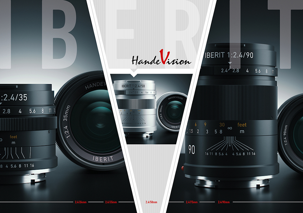 handevision-announces-24-35-50-75-and-90mm-f2-4-full-frame-lenses