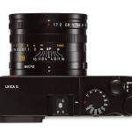 Leica Q Typ 116 Firmware Update Version 1.1 Released