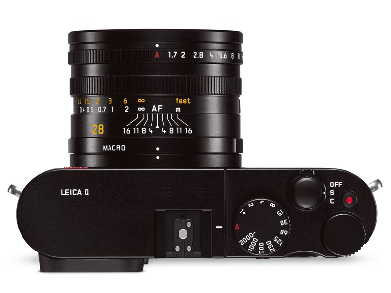 leica-q-typ-116-firmware-update-version-1-1-released