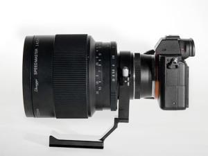 mitakon-speedmaster-135mm-f1-4-lens-sample-images