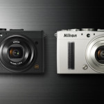 New High-End Nikon Compact Camera Rumored for early 2016