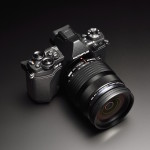 Olympus E-M5II Firmware Update V2.1 Released