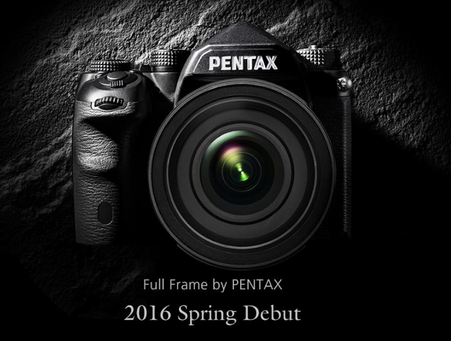 pentax-full-frame-dslr-coming-in-spring-2016
