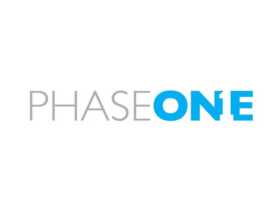 phase-one-acquires-mamiya-digital-imaging