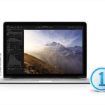 Phase One Releases Capture One Pro 9 for Working Photographers