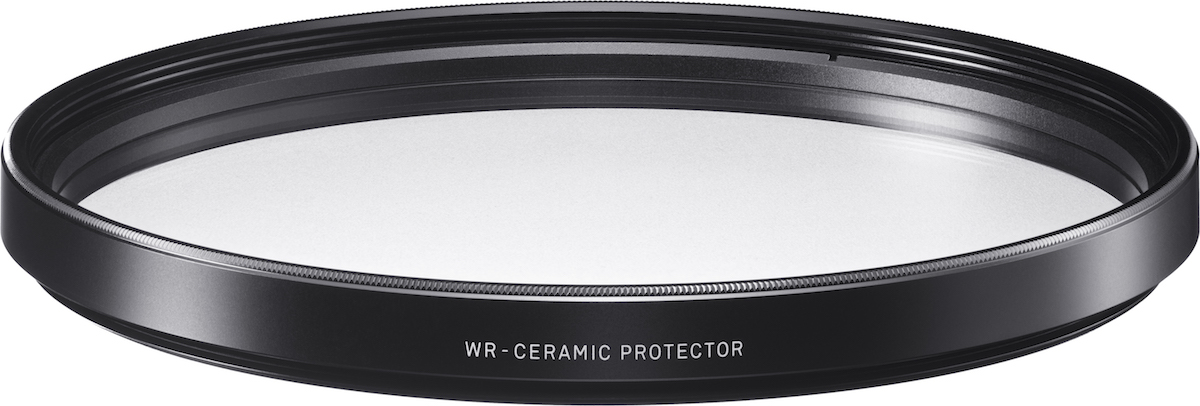 sigma-announces-protective-lens-made-of-clear-glass-ceramic