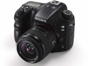 sony-α68-a-mount-camera-coming-to-us-and-canada-markets