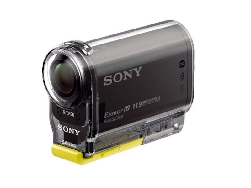 sony-as50-action-camera-specs-leaked