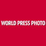 World Press Photo 2016 Contest Now Open for Entries