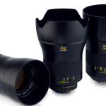 Zeiss Otus 28mm f/1.4 Distagon Lens (Otus 1.4/28) Price is $4,990