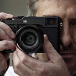 Fujifilm X-Pro2 Price Information Leaked [around $1,800]
