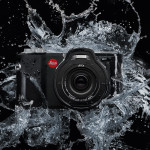 Leica X-U Typ 113 Rugged Camera Officially Announced