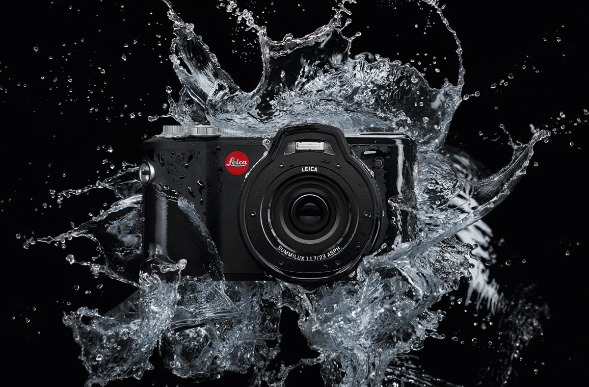 Leica-X-U-Typ-113-rugged-camera