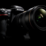 First Nikon D5 Hands-on Video Review