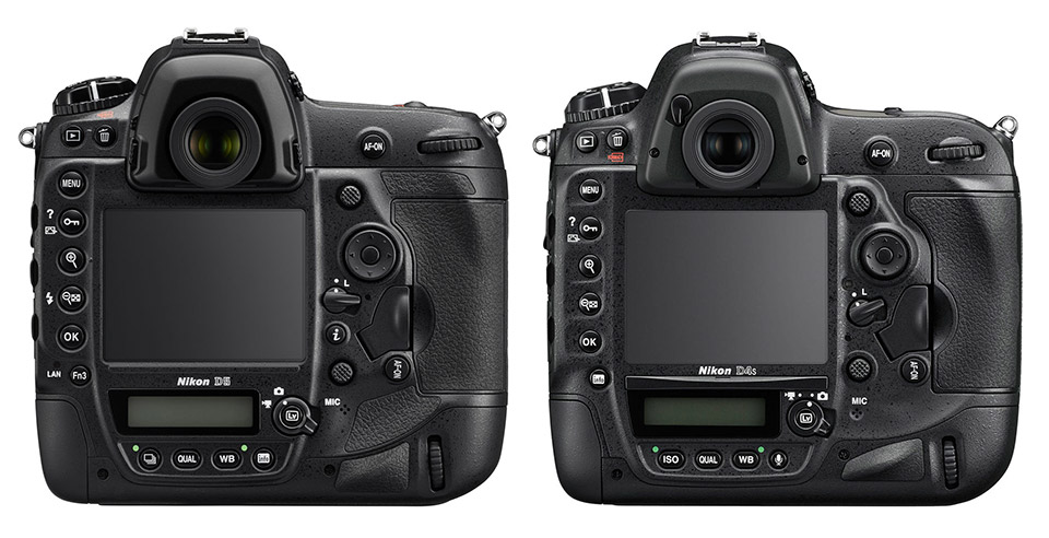 Nikon-D5-vs-D4s-Back