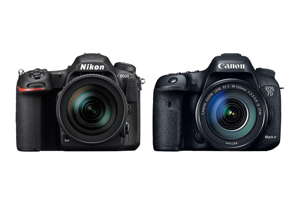 Nikon-D500-vs-Canon-7D-Mark-II