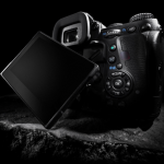 Pentax K-1 Full Frame DSLR Camera Rumored to be Announced on February 18th