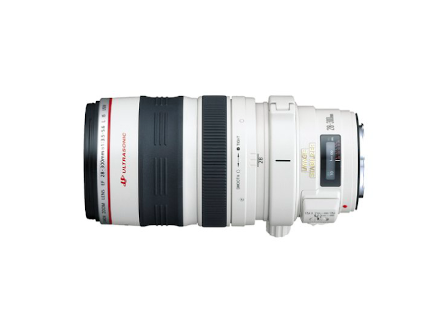 canon-patent-for-ef-24-300mm-f3-5-5-6-usm-lens