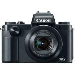 "Canon PowerShot G5 X Camera ""Highly Recommended"" at ePhotozine"