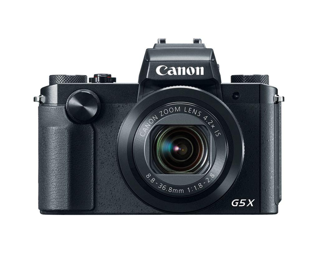 canon-powershot-g5-x-camera-highly-recommended-at-ephotozine