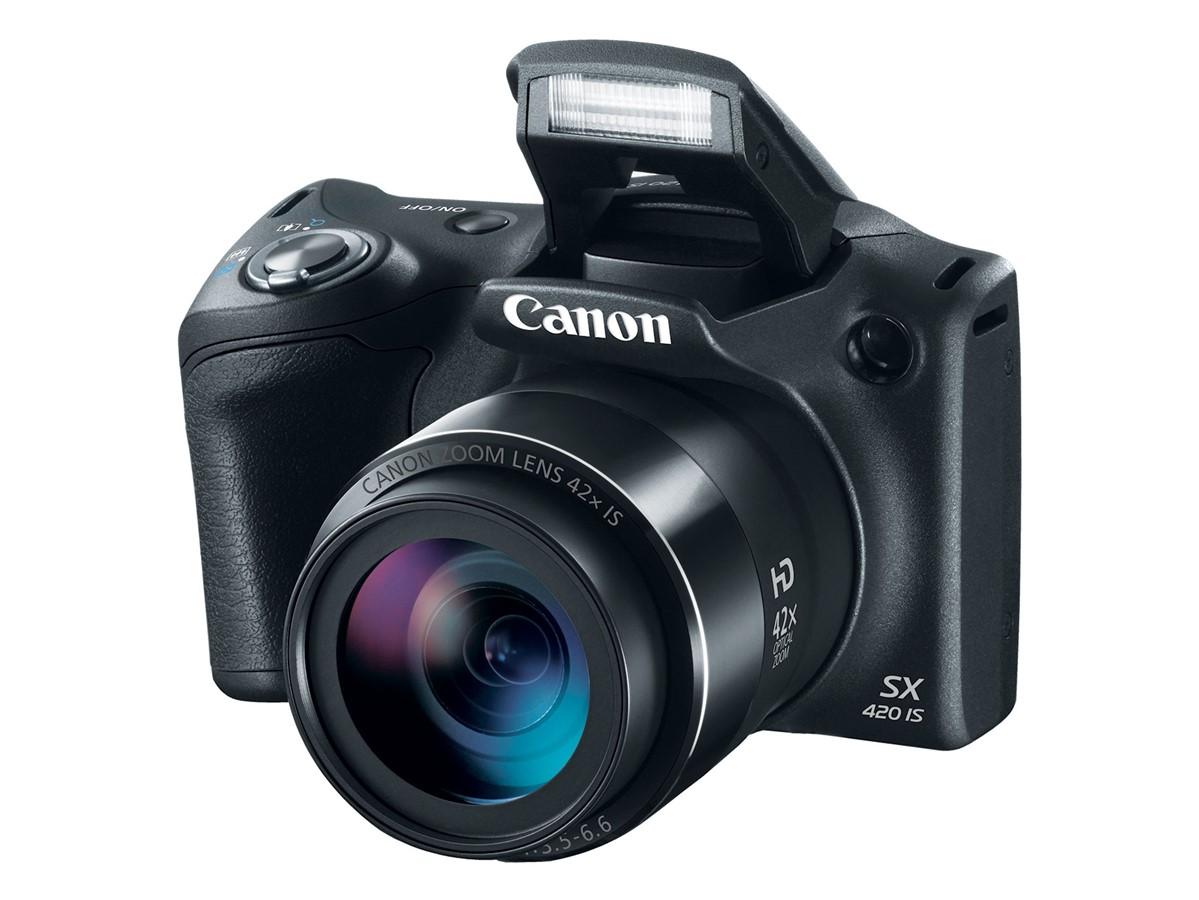 canon-powershot-sx420-00