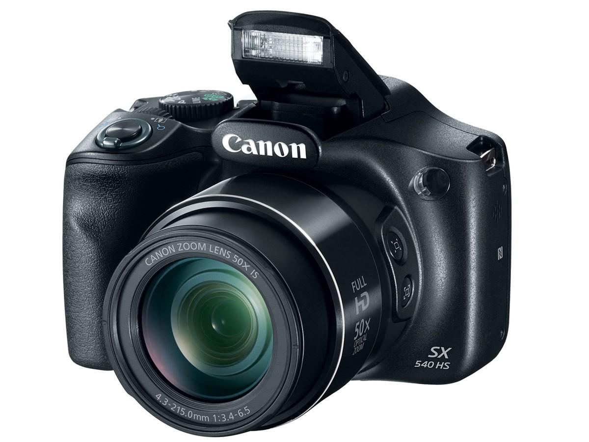 canon-powershot-sx540-hs-00