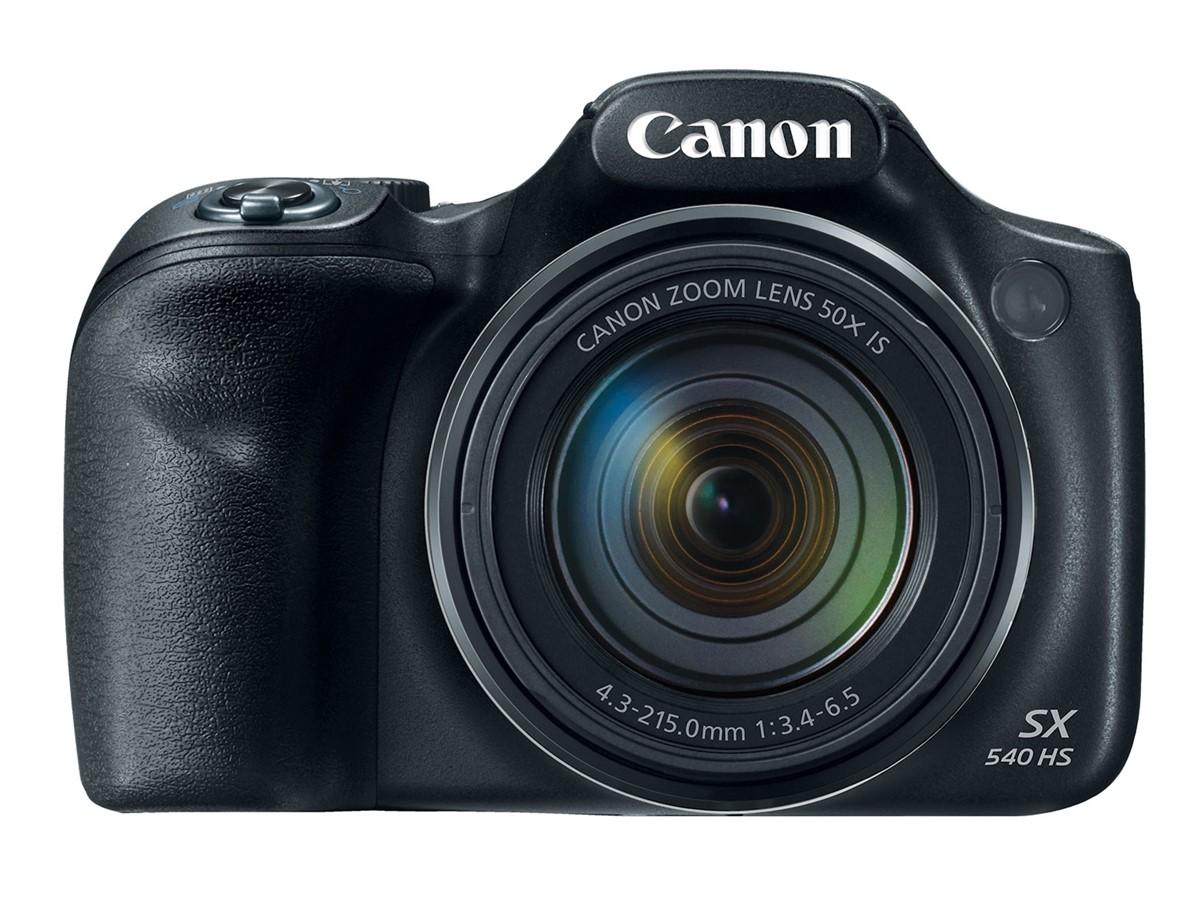 canon-powershot-sx540-hs-02