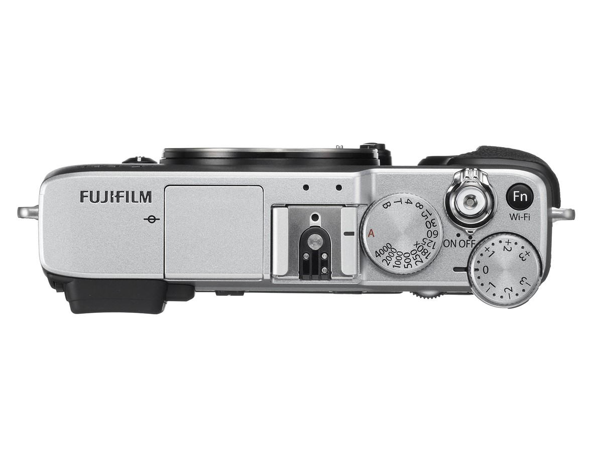 fujifilm-x-e2s-01