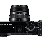 Fujifilm Announces X-Pro2, X-E2s, X70, XP90 Cameras and XF 100-400mm F4.5-5.6 OIS WR Lens