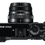 Fujifilm X-Pro2 Additional Coverage