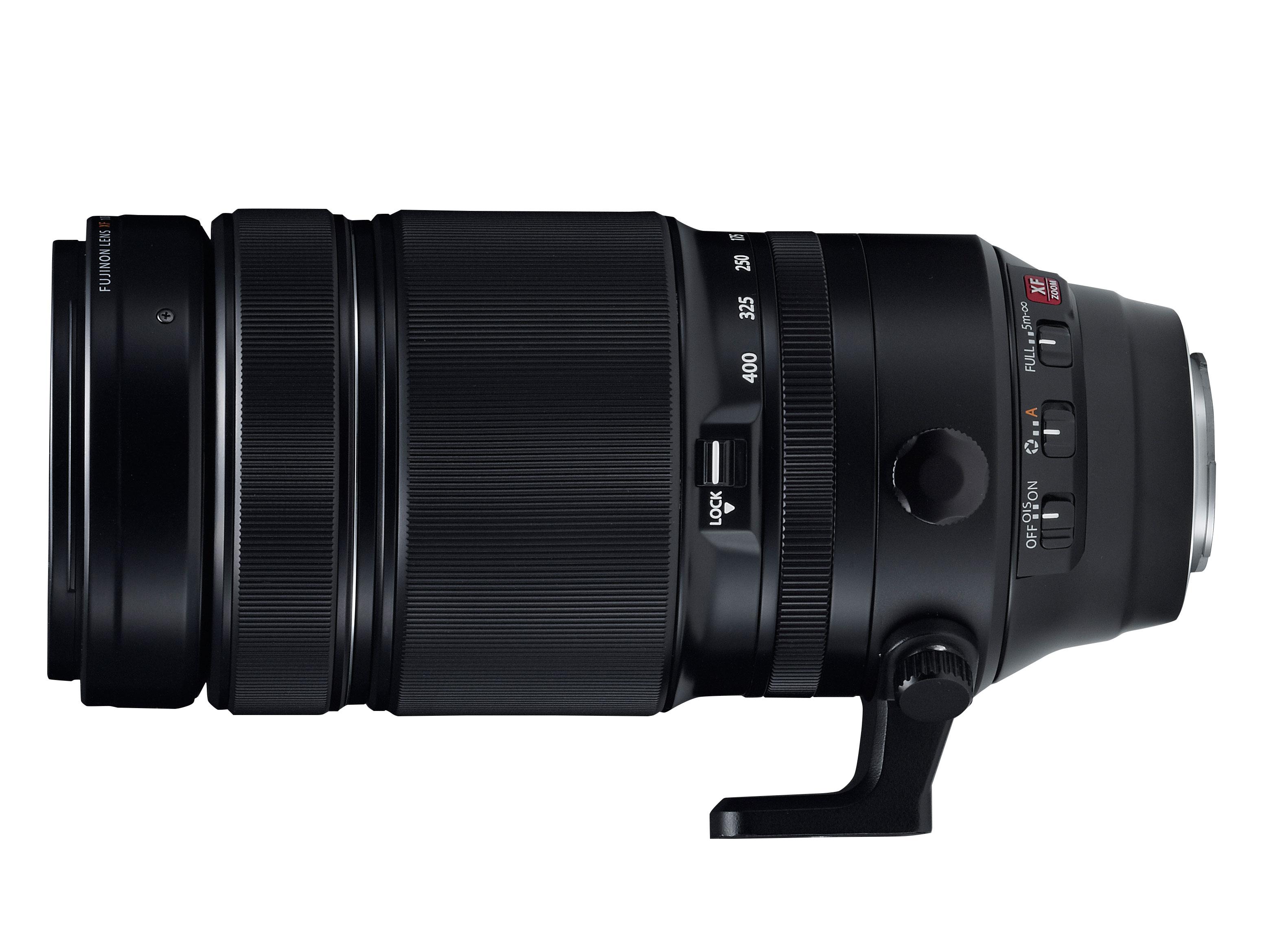 fujifilm-xf-100-400mm-f4-5-5-6-ois-wr-lens